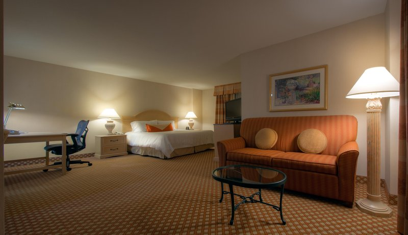Hilton Garden Inn Mountain View In Mountain View Ca 94040 Citysearch
