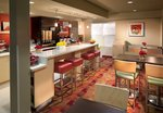 TownePlace Suites by Marriott - Restaurant