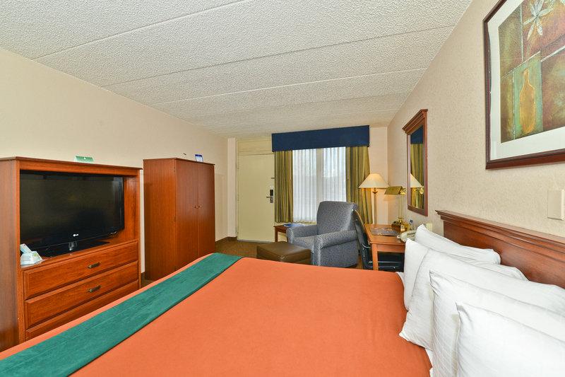 harrisonburg inn closed in harrisonburg va 22801. Black Bedroom Furniture Sets. Home Design Ideas