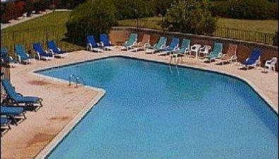 Desert Grove Inn & Suites - Yuma, AZ