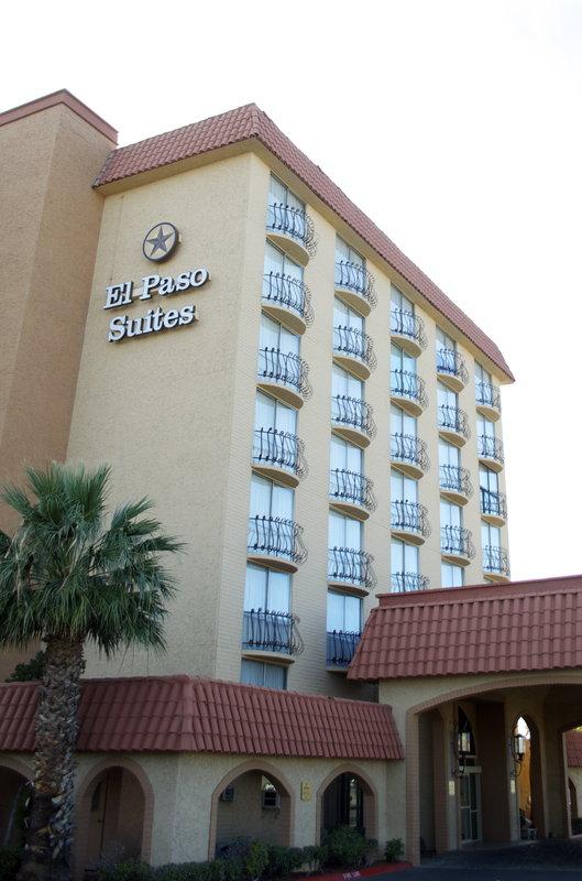 El Paso Comm Home Health INC - El Paso, TX