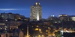 Ceylan InterContinental Istanbul