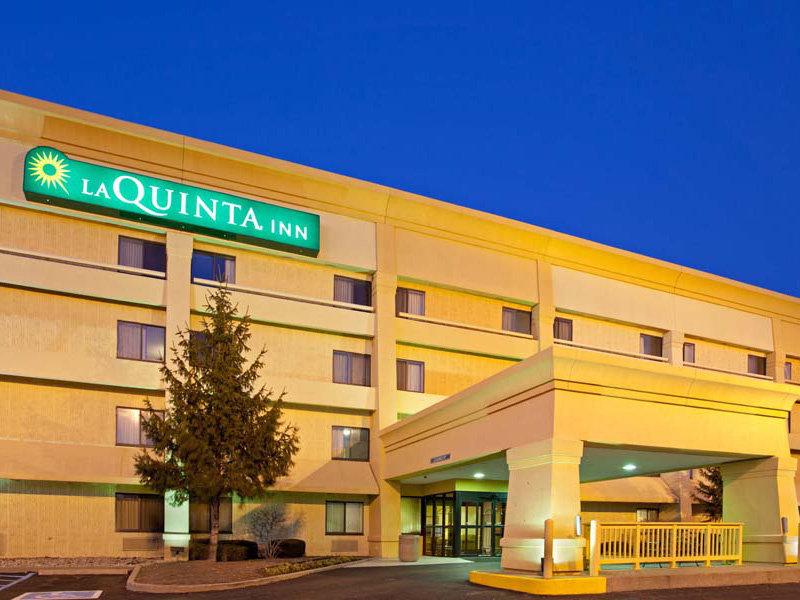 La Quinta Inn Indianapolis East/post Drive - Indianapolis, IN