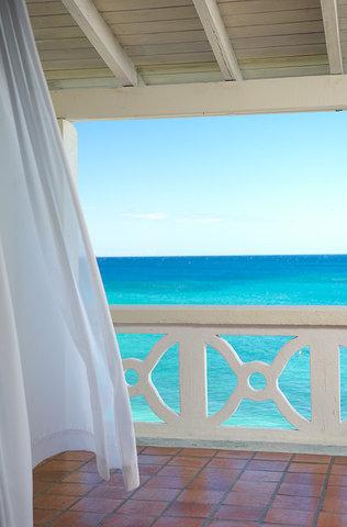 發現灣雷克斯度假酒店 - Discovery Bay Ocean View