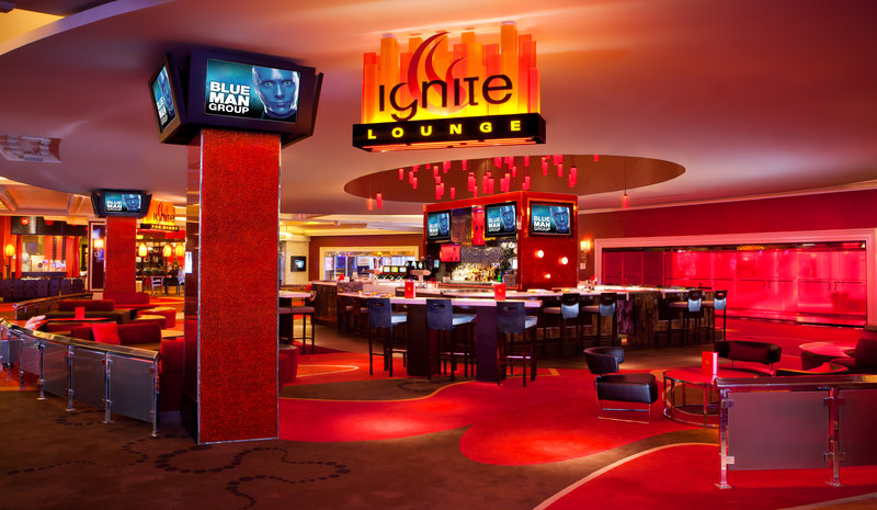 Happy Hour In Las Vegas Can Be Cheap. The middle of the day is the right time to load up on calories because restaurants put out a decent spread for happy hour and the drink specials are generous enough to keep you charged up deep into the evening.