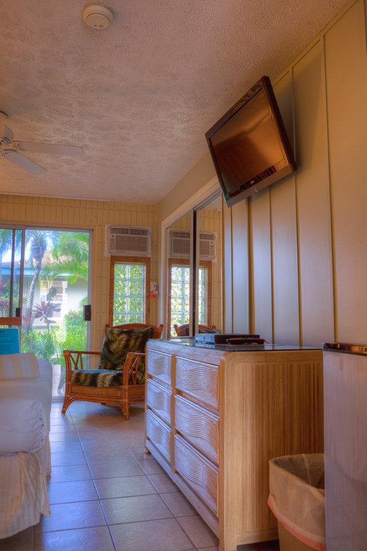 Maui Sunseeker Lgbt Resort - Wailea, HI