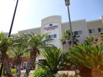 Candlewood Suites North San Diego