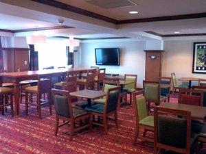 Greenville ms casino buffet