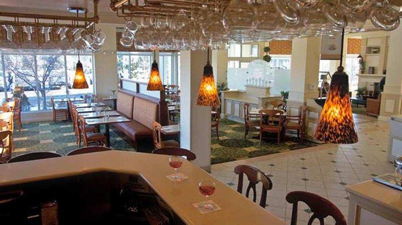 Kitchenette Motels In Denver Co