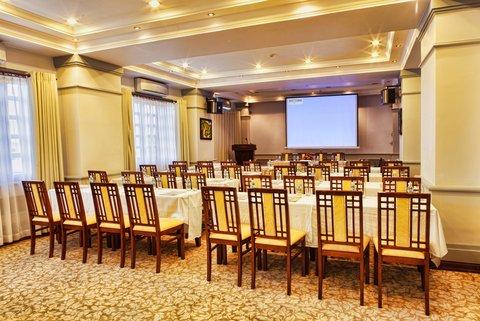 MerPerle SeaSun Hotel - Meeting Room