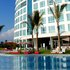 Crowne Plaza Resort Mazatlan