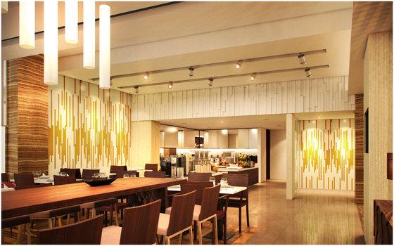 Holiday Inn Express Semarang Simpang Lima picture