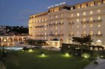 Palacio Estoril, Hotel & Golf