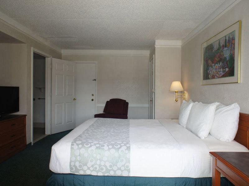 La Quinta Inn Jacksonville Baymeadows - Jacksonville, FL