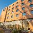 Dorint Hotel Adlershof Berlin