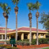 La Quinta Inn Orlando International Dr