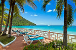 St Lucian by Rex Resorts