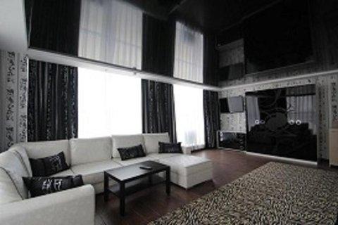FrantHotel Hotel Volgograd - Superior Room