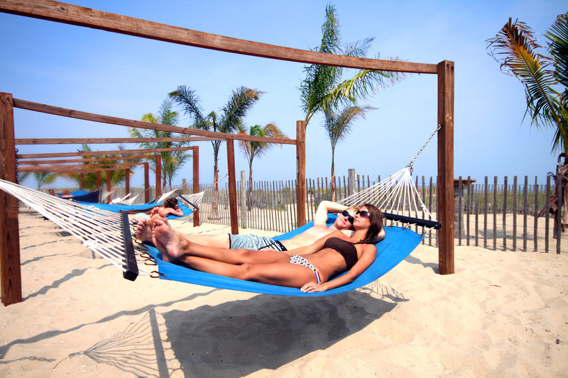 Holiday Inn - Ocean City, MD