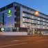 Express By Holiday Inn Golders Green