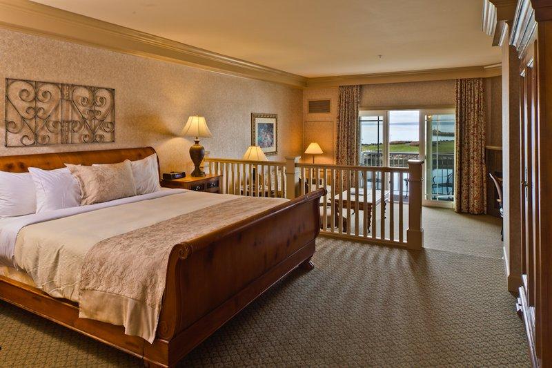 Hotel Bellwether - Bellingham, WA