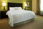Hampton Inn & Stes Houston I-10 Central