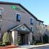 Extended Stay America Northpoint - East