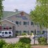 Extended Stay America - Fairbanks