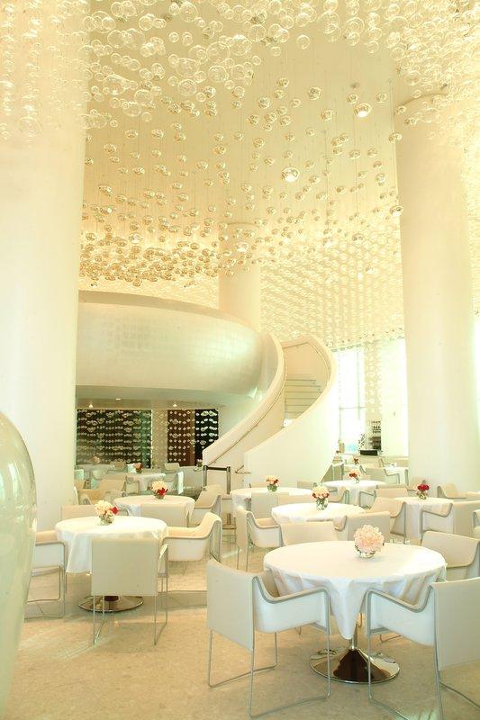 Mandalay Bay Resort & Casino - Las Vegas, NV