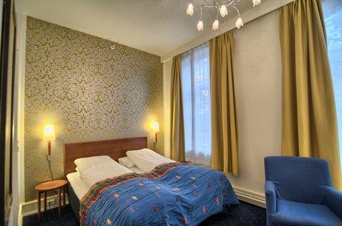 Augustin Hotel - Standard