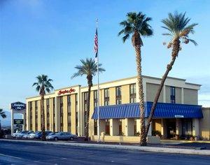 Extended Stay Hotels Lake Havasu City Az