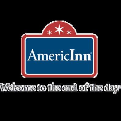 Americinn - Ashland, WI