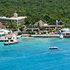 Casa del Mar Cozumel