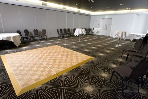 Chifley Doveton Hotel Dandenong - Chifley Doveton Function Room