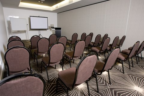 Chifley Doveton Hotel Dandenong - Chifley Doveton Princes Function Room
