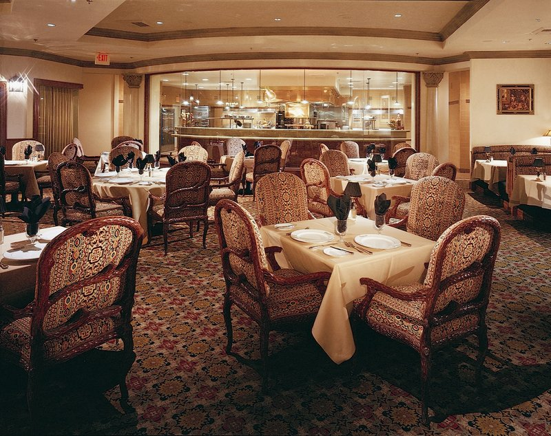 Excalibur Hotel Casino - Las Vegas, NV