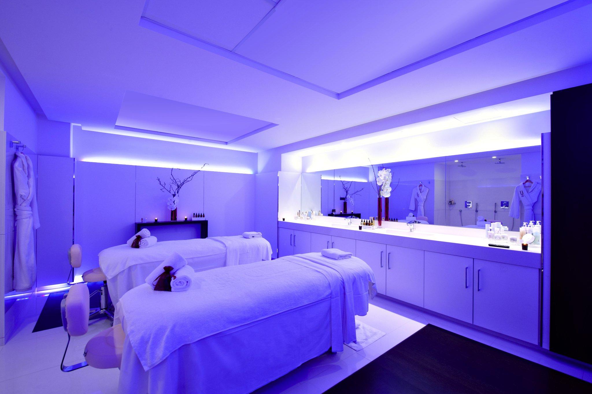 voyages cannes d s 224 s jours pas chers pour vos vacances cannes. Black Bedroom Furniture Sets. Home Design Ideas