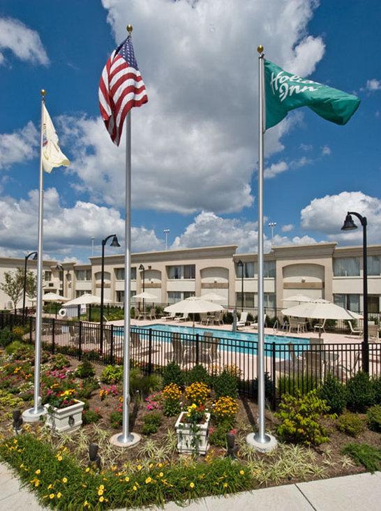 Holiday Inn CARTERET RAHWAY - Carteret, NJ