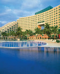 Live Aqua Cancun - All Inclusive
