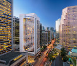 Hyatt Regency Vancouver
