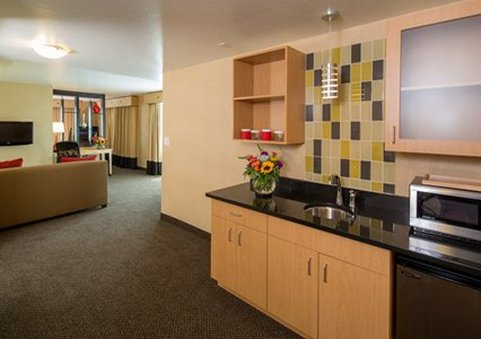 Cambria Suites - Rapid City, SD