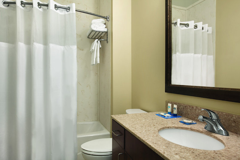 Hyatt House Minot - Minot, ND