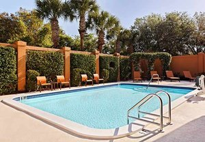 Courtyard Hotel Temple Terrace Fl See Discounts