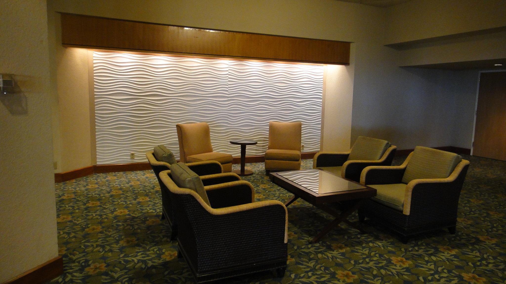 Holiday Inn Corpus Christi Downtown Marina
