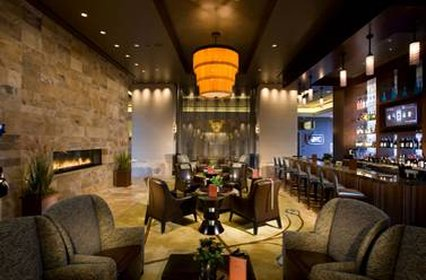 Masselow's Steakhouse - Airway Heights, WA