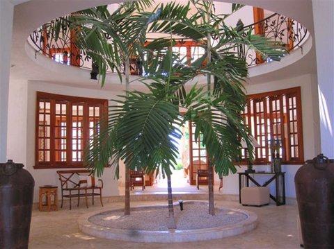 Tortuga Bay Hotel - Entry D2