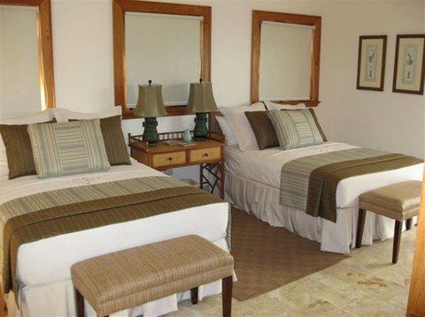 Tortuga Bay Hotel - Green Guestroom D2