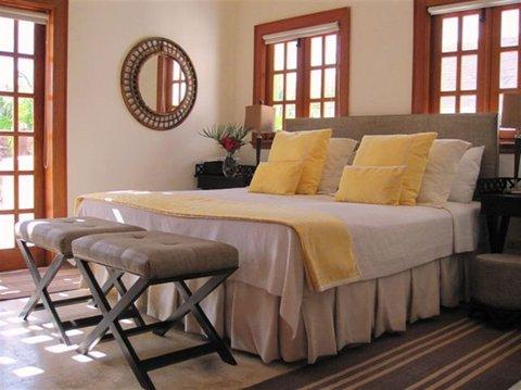 Tortuga Bay Hotel - Guest Room D2