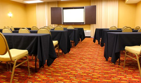 Country Inn & Suites By Carlson, Dallas-Love Field (Medical Center), TX - MeetingRoom