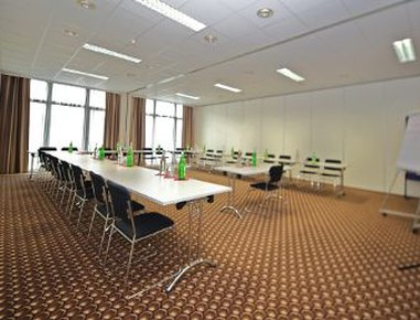 Ramada Vienna South Toplantı salonu